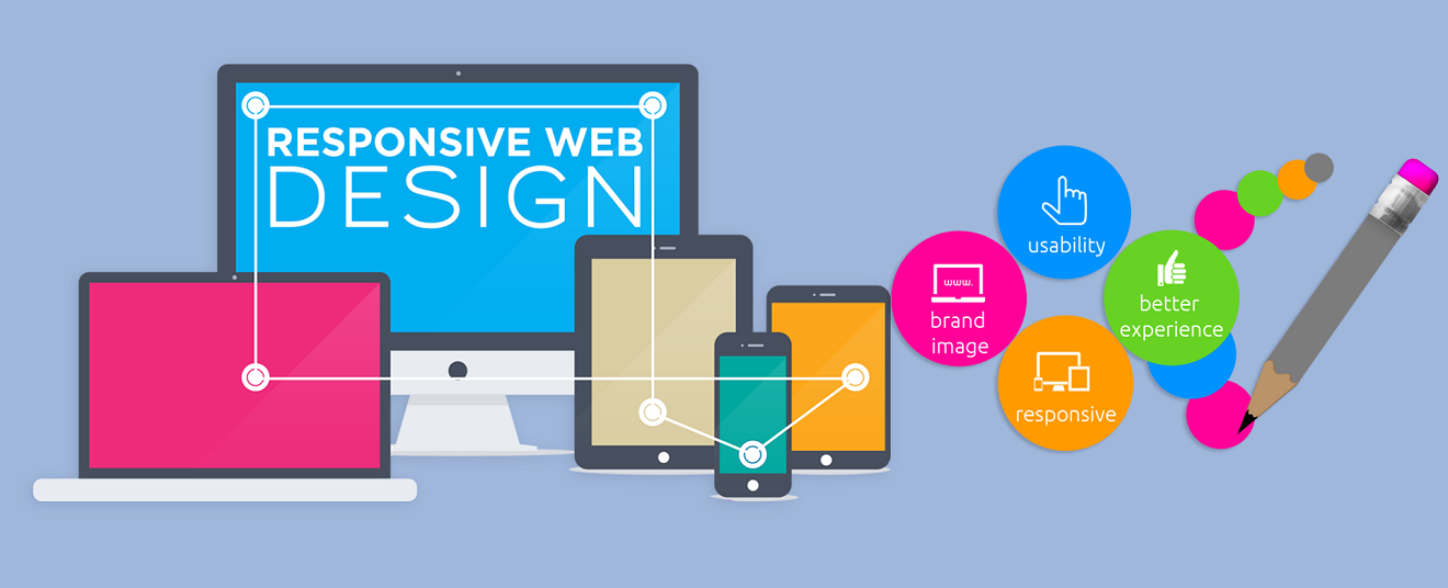 Find the Best Small Business Website Design Service In 2020